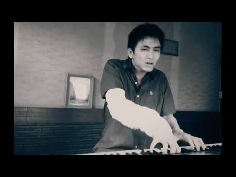 ギブスで「ギブス」椎名林檎 カバー(-7キー)
