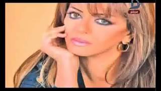 العاشرة مساء مع وائل الإبراشى والحوار الكامل مع الفنانة هالة صدقى حلقة 20 ...