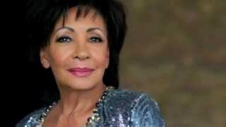 Dame Shirley Bassey - All I Ask Of You