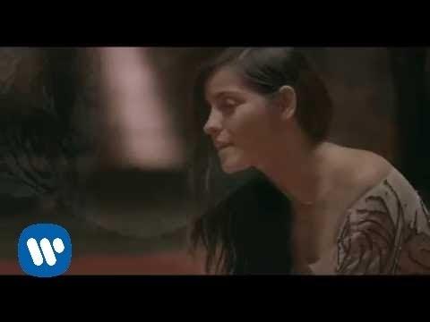 Maite Perroni -