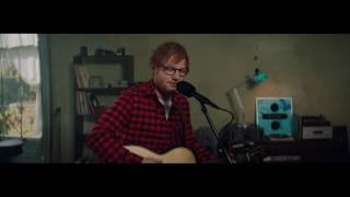 Ed Sheeran – How Would You Feel [Live]