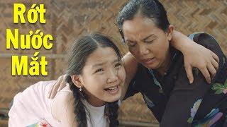 Lặng Người Khi Nghe Ca Khúc Bolero Này - Lk Nhạc Trữ Tình Bolero Buồn Đau Đớn