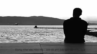 [1 Hour] Người Từng Thương - Sevenk Ft. Will, Sukai [Video Lyric Official HD]