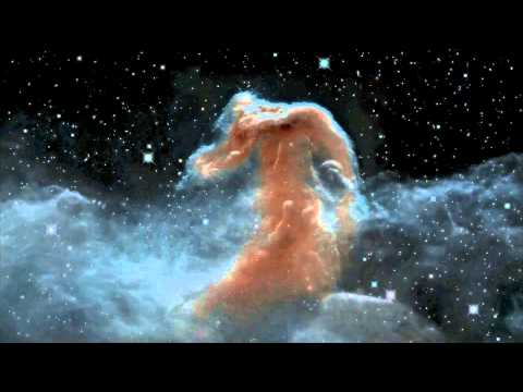 hubble photographs of angels - photo #23