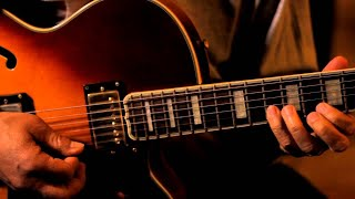 The Best Acoustic Guitar Love Song Instrumental with Relaxing Piano Music. Classical Guitar Music.