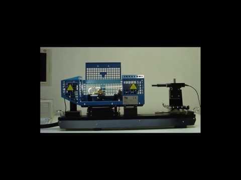 Microscopio de Calentamiento Misura® HSM