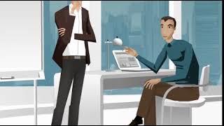Time management 2 -
