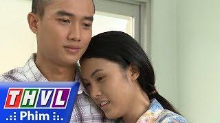 THVL | Con đường hoàn lương - Phần 2 - Tập 22[1]: Sơn giới thiệu với cả nhà Thơm là vợ mình