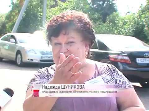 В Ярославском районе завершилась реализация проекта по внедрению коммерческого учета электроэнергии