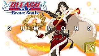 [Bleach Brave Souls] Livestream! Senkaimon