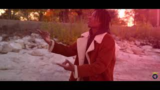 Mooskie - Vent (Official Music Video) (Shot By. @dmoneyproduction)