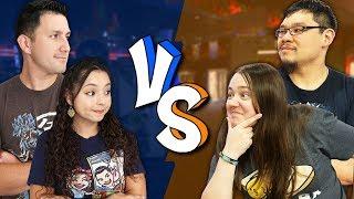 Plush Time Wins vs Dragon Claw Games! - Arcade Challenge