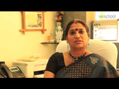 Educational Video 1 - Geeta Mohan