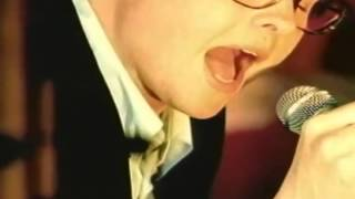 Harvey Danger - Flagpole Sitta