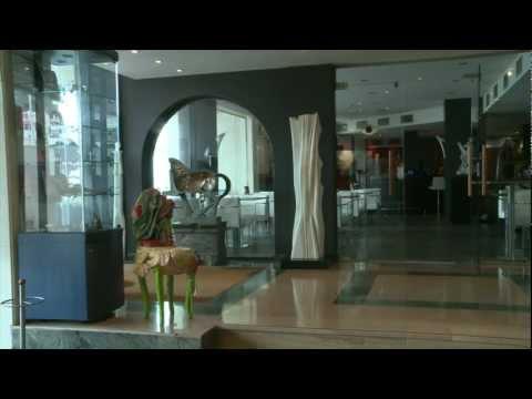 Sitges Hotel Estela Barcelona