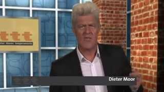ttt – titel, thesen, temperamente: Dieter Bohlens Penis