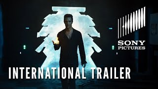 International Trailer #2 HD