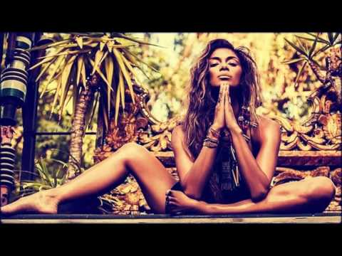 Vini Vici   Namaste Original Mix ★ Psychedelic Trance 2015 ॐ★·๑