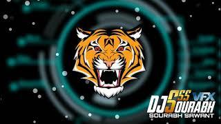 DJ PRU FUSION 2nd TRANCE FULL EDIT DJ PRU MANDAL SONG TRANS