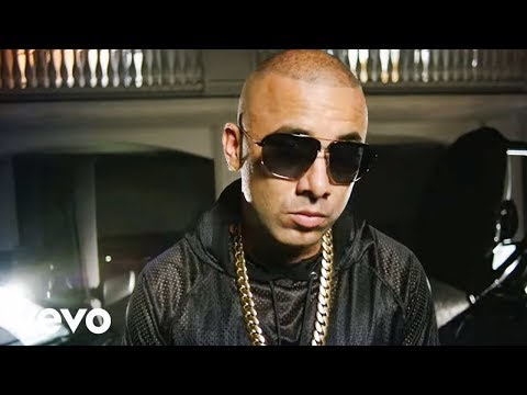 Wisin, Carlos Vives - Nota de Amor (Official Video) ft. Daddy Yankee
