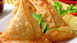 #samosa #lockdown #lockdown recipies Cheese corn samosa recipi lockdown recipies