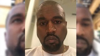 """""""I'M SORRY""""- Kanye West Apology Video To Kim For Jeffree Star Afair!? (DIVORCE RUMORS)"""