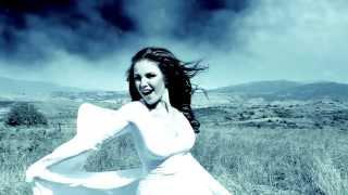 Nevena Tsoneva - Nevena Tsoneva - Povey vetre