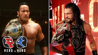 WWE Debates Attitude Era Vs. Current Era, Former WWE Star Starting YouTube Channel, Heavy Machinery