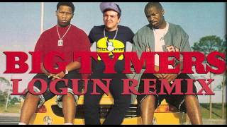 Eminem Encore Remix With Big Tymers Still Fly Beat Music Videos
