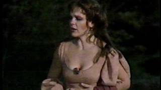 Christine Baranski & Deborah Rush-A Midsummer Night's Dream Two