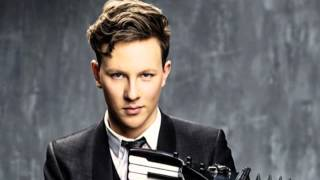 Martynas-Hot 'N' Cold