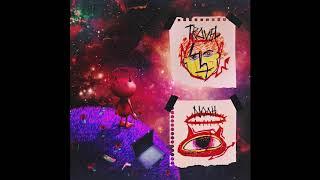 [Full Album] 김하온 (HAON) - [TRAVEL : NOAH] 전곡 듣기
