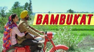 Note Bambukat Te – Ammy Virk – Bambukat