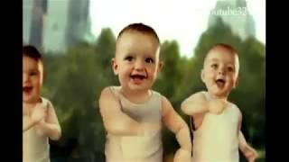 roller babies gangnam style youtube