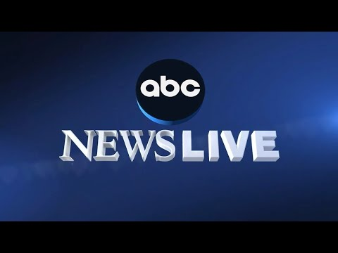 Watch LIVE: New York Gov. Andrew Cuomo gives an update on the novel coronavirus pandemic