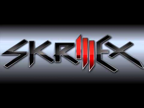 Baixar SKRILLEX MIX   2013   HD   LONGEST ON YOUTUBE