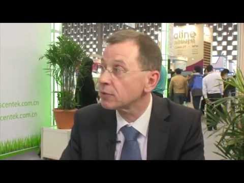 Nepcon China 2013: Chinese Growth Fuels New JTAG Product