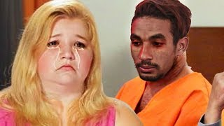 90 Day Fiancé Couples Who Filed A Divorce