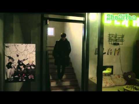 EP 08  KAI ALL CUT  EXO NEXT DOOR  By ZhaZiTao Mou Zha