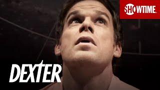 Seasons 1-6 Recap | Dexter | SHOWTIME