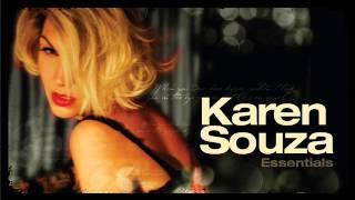 NEW YEAR'S DAY - Karen Souza