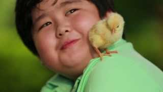 เรื่องเลอะ..เยอะเรียนรู้ by Breeze ตอน ลูกไก่
