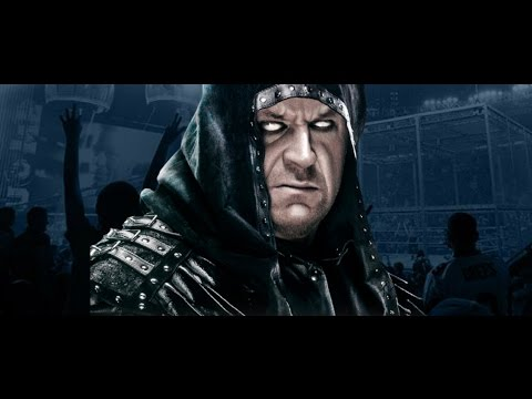 WWE BREAKING NEWS On The Undertaker - Full Backstage Details - SeanzViewEnt  - w_o9f0J6D-c -