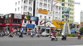 SÓC TRĂNG THÂN THƯƠNG,Trường Dương