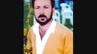 Farhad Zirak u Qubad Zirak  bashi 1