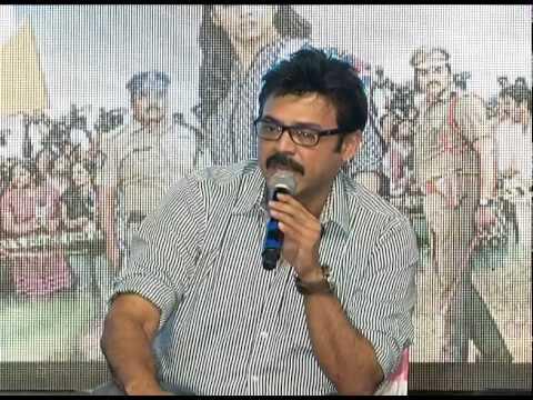 Drushyam-Movie-Trailer-Launch