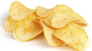 Is a Low-Sodium Diet Unhealthy?