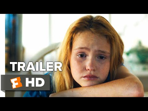So B. It Trailer #1 (2017) | Movieclips Indie