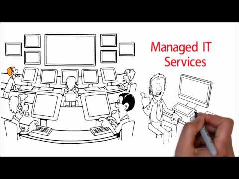 Computer Support Services - VBS IT Services