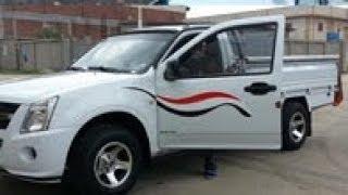 سيارة شيفرولية دبابة 2012 مستعملة للبيع في مصر رخصة لنهاية 2018 ...
